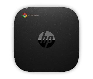 HP Chromebox Enterprise G3-techxmedia