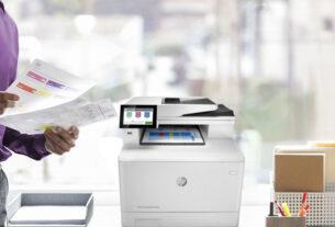 HP-LaserJet-Enterprise-400-Series-techxmedia