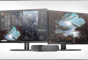 HP-Z2-Mini-Creative-Pro-Bundle-techxmedia