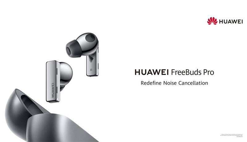 HUAWEI-FreeBuds-Pro-Huawei products-techxmedia