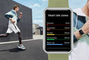 HUAWEI-Watch-Fit-running-techxmedia
