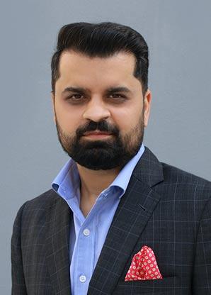 Haseeb-Malik,-General-Manager---Technologies,-Strategic-Housing-Group---inside-Myriad-techxmedia