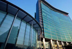 Huawei-HQ-techxmedia