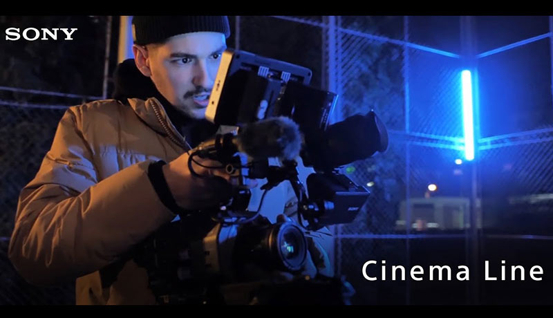 Introducing-Sonys-Cinema-Line---Inside-techxmedia