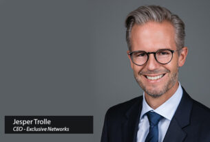Jesper-Trolle-Exclusive Networks-techxmedia