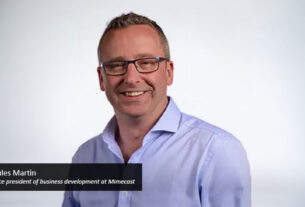 Jules-Martin,-vice-president-of-business-development-at-Mimecast-techxmedia