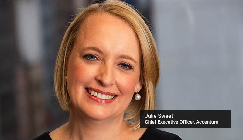 Julie-Sweet,-chief-executive-officer,-Accenture-techxmedia