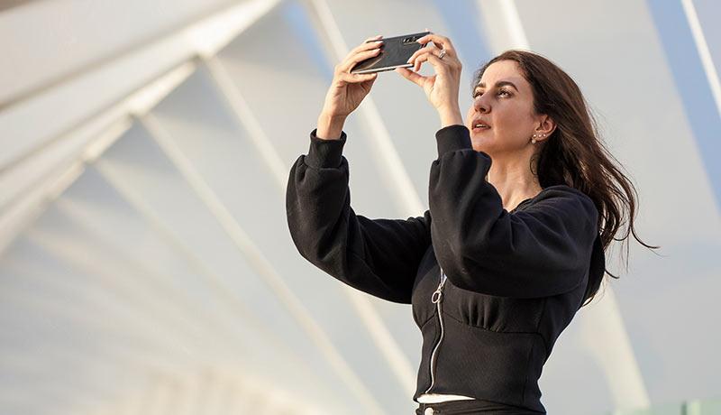 Jumana-Jolie---inside-oppo-techxmedia