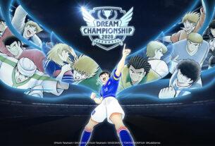 KLab-Dream-Championship-2020-techxmedia