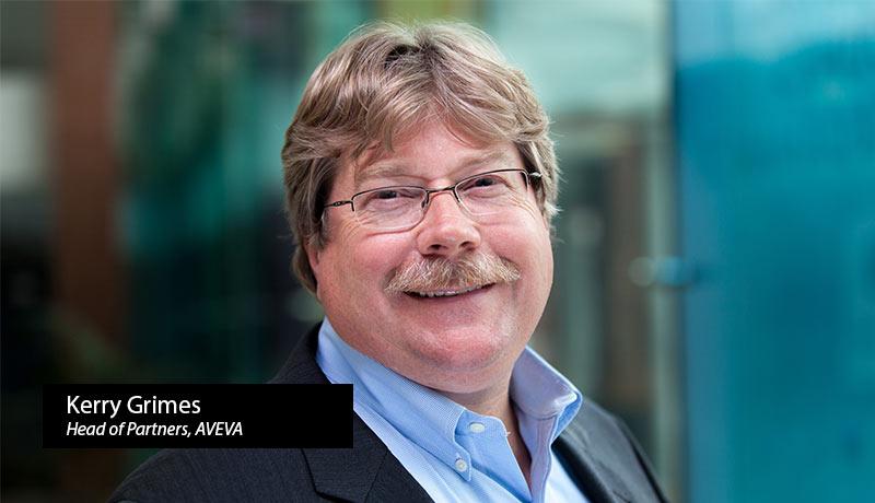 Kerry-Grimes,-Head-of-Partners,-AVEVA Select-techxmedia