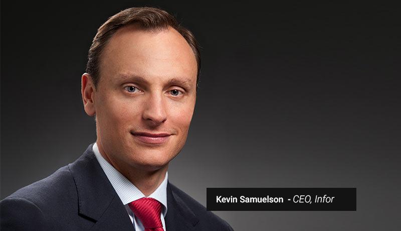 Kevin-Samuelson,-CEO,-Inforum - TECHx