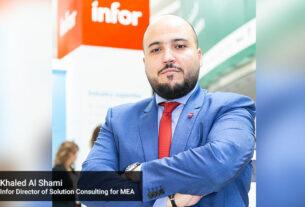 Khaled-Al-Shami,Infor-digital-techxmedia