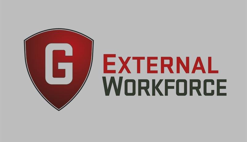 LOGO-HIGH-RES-Guardian External Workforce -techxmedia