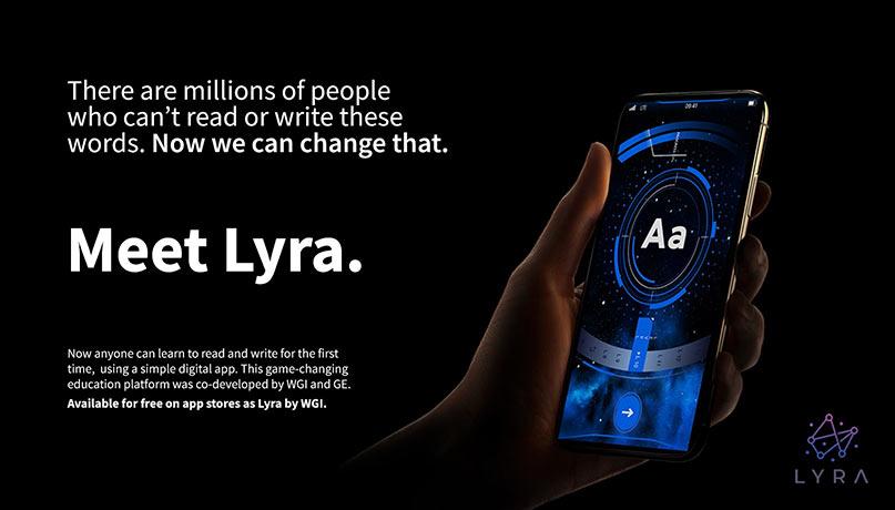 Lyra-App---featured-techxmedia