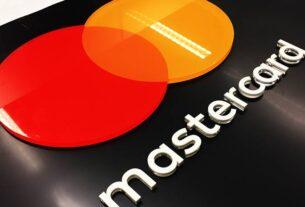 Mastercard-ACI-Worldwide-payments-techxmedia