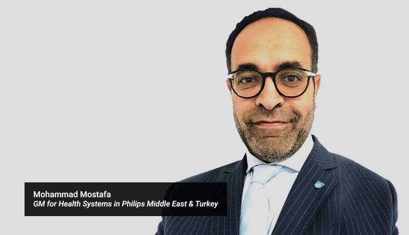 Mohammad-Mostafa,-General-Manager-for-Health-Systems-in-Philips-Middle-East-&-Turkey-techxmedia