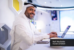 Naif-AbuSaida--Founder--Hakbah--featured-techxmedia