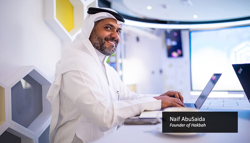 Naif-AbuSaida--Founder--Hakbah--featured-techxmedia