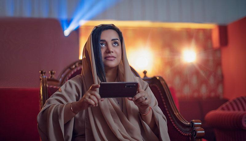 Nayla-Al-Khaja---featured-oppo-techxmedia