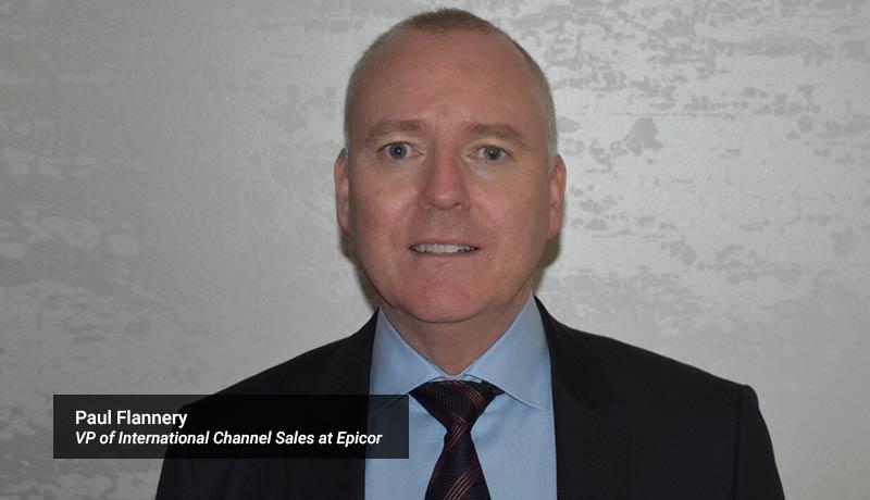 Paul-Flannery,-VP-of-International-Channel-Sales-at-Epicor-techxmedia