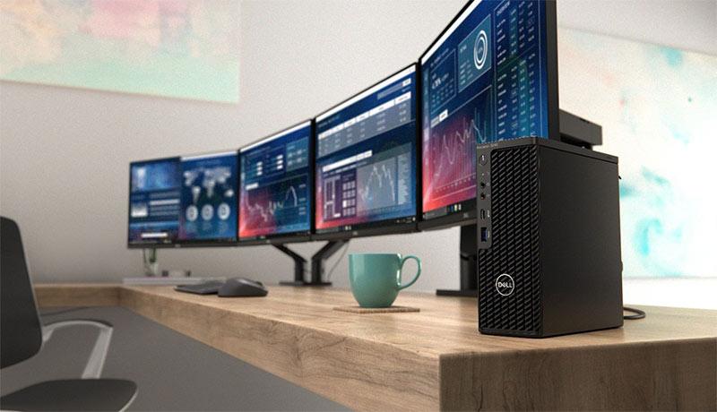 Precision_3240_on_desk_2---featured-Dell Precision 3240-techxmedia