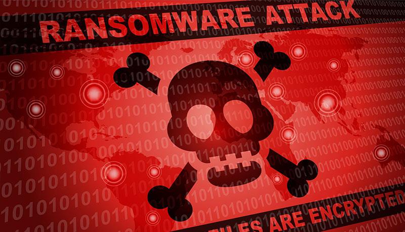 ProLock-ransomware---inside-ransomware-techxmedia