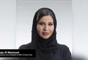 Raja-Al-Mazrouei,-AccelerateHer-techxmedia -ASPIRE