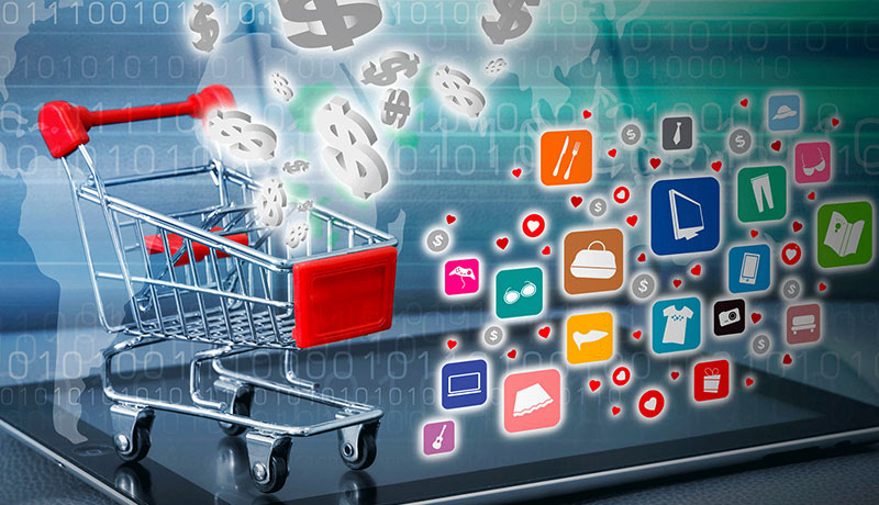 Retail_Tech_Trends---inside-retail-techxmedia