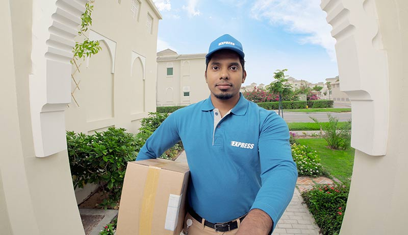 Ring-contactless-delivery-video doorbells-techxmedia