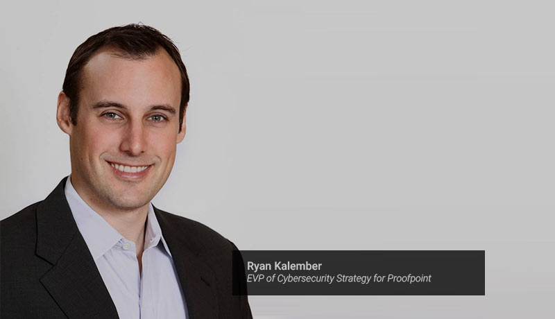 Ryan-Kalember,-executive-vice-president-of-Cybersecurity-Strategy-for-Proofpoint-DLP solution-techxmedia