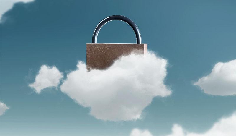 SANS cloud security - TECHx