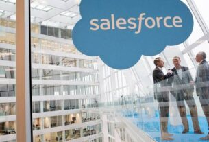 Salesforce-techxmedia-Digital 360