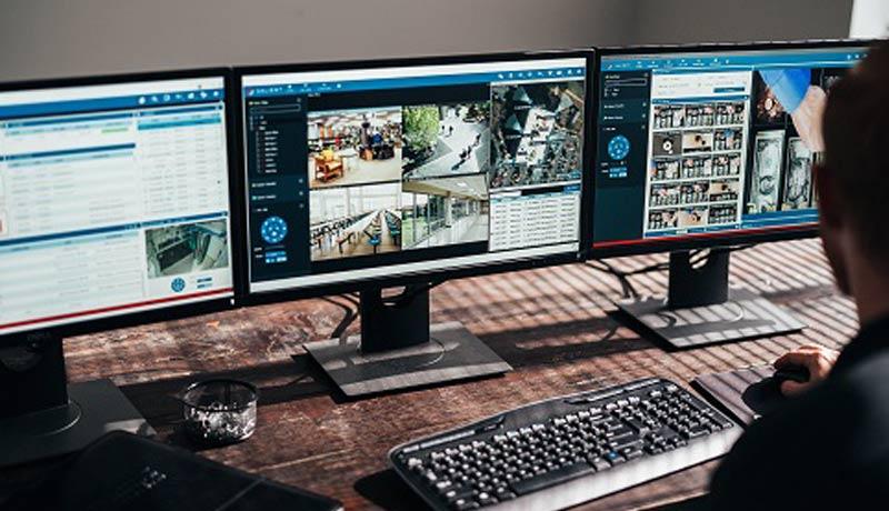Salient-CompleteView 20/20-techxmedia