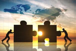Secureworks agreement - TECHx