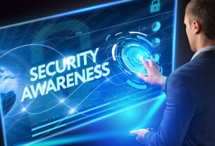 Security-Awareness-Training-scaled-Proofpoint-techxmedia