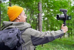 Selfie-Pic- Alpha 7C-techxmedia