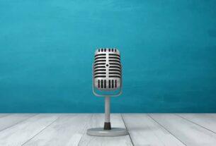 Sennheiser's-Podcast-Picks-techxmedia