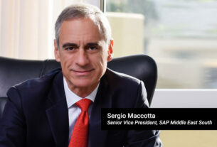 Sergio-Maccotta,-Senior-Vice-President,-SAP-Middle-East-South-businesses-techxmedia