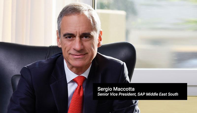 Sergio-Maccotta,-Senior-Vice-President,-SAP-Middle-East-South-businesses-techxmedia
