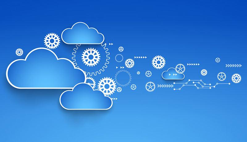 Slider-144478243-Infor CloudSuite-techxmedia
