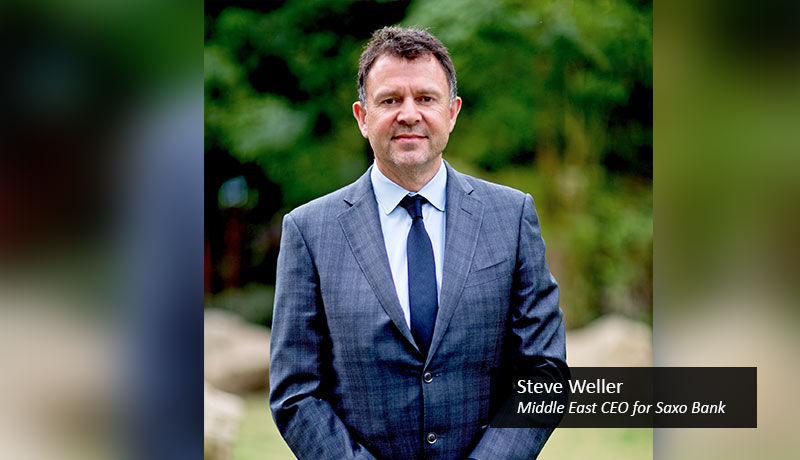 Steve-Weller,-Middle-East-CEO-for-Saxo-Bank-techxmedia
