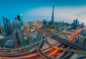 UAE-Ranks-First-techxmedia