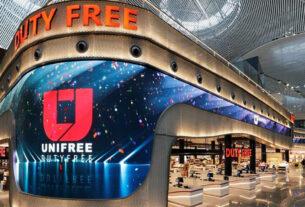 Unifree-Duty-Free-techxmedia