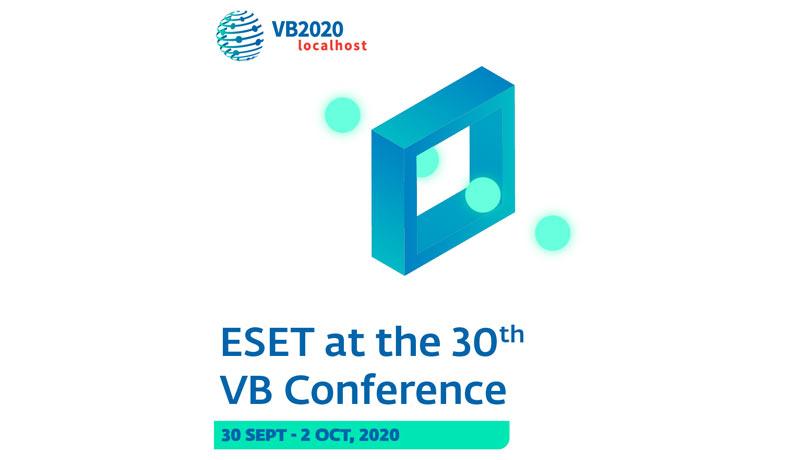 VB2020-ESET-techxmedia