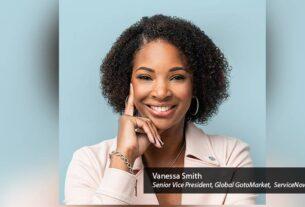 Vanessa-Smith---SVP,-Global-GotoMarket.ServiceNow-Global Go-to-Market-techxmedia