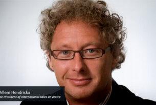 Willem-Hendrickx,-Vice-President-of-international-sales-at-Vectra-techxmedia