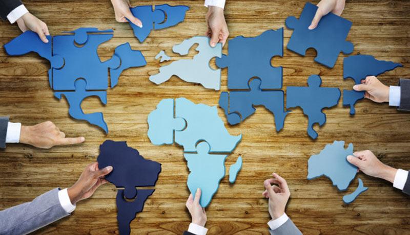 business-expansion-CorporateStack-techxmedia