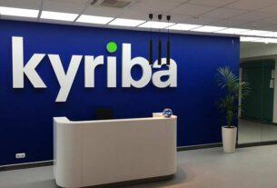 Kyriba-techxmedia