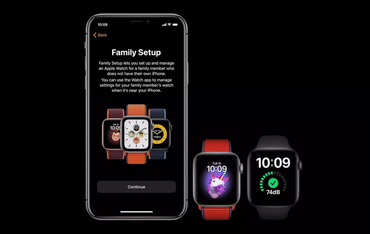 family-setup-apple-watch-techxmedia