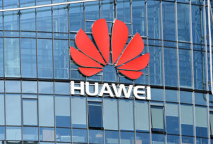 huawei-HUAWEI CONNECt-techxmedia- Huawei Middle East ICT Competition